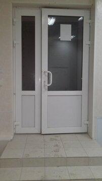 Продается помещение свободного назначения г. Чехов, ул. Дружбы, д. 1 - Фото 3