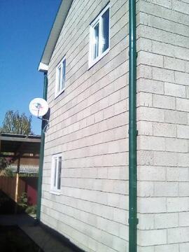 Продажа дома, Тольятти, Даниловское северное - Фото 1
