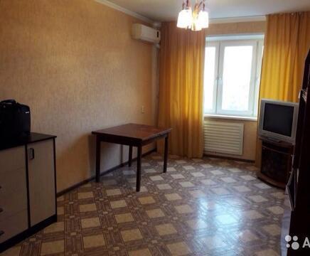 Продаю 3-к. квартиру в благоустроенном чистом районе Энгельса - Фото 2
