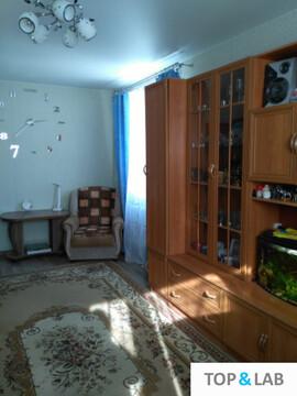 Продажа квартиры, Иваново, Ул. Водонапорная - Фото 2