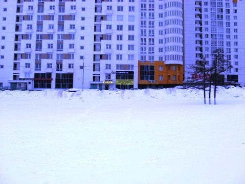 Продажа квартиры, м. Юго-Западная, Ленинский пр-кт. - Фото 1