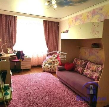 3 комнатная квартира в элитном доме в Александровке, ост. Конечная. - Фото 5