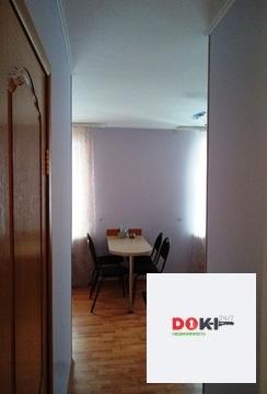Продажа двухкомнатной квартиры в г. Егорьевске ул. Сосновая - Фото 5