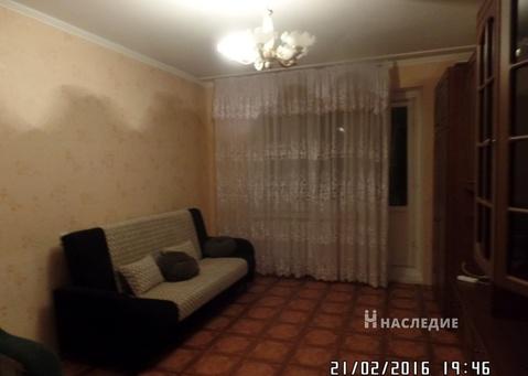 Продается 1-к квартира Северный Массив - Фото 4