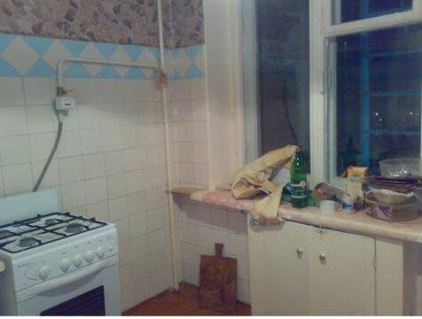 Аренда 1 комнатная в брагино ул. Елены Колесовой - Фото 2