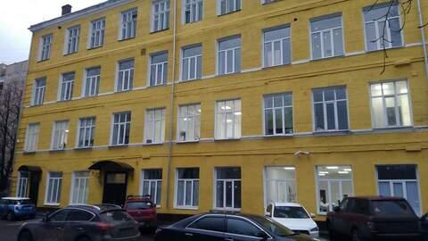 Аренда офиса от 15 кв.м. - Фото 1