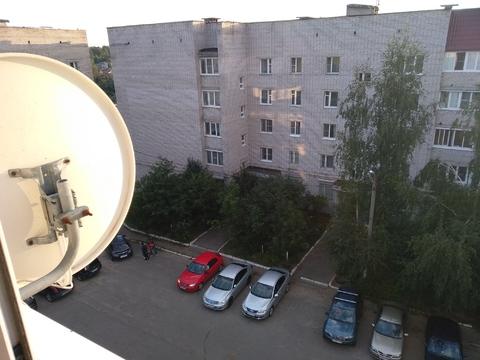 Продаю 3 к.кв. в г.Сергиев Посад, Новоугличское ш. д.69 - Фото 3