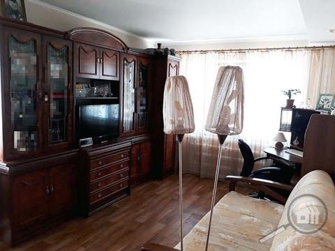 Продается 1-комнатная квартира, ул. Ушакова - Фото 1