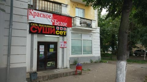 Готовый бизнес - магазин в Переславле-Залесском, центр города - Фото 1