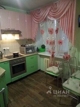 Продажа квартиры, Самара, м. Московская, Карла Маркса пр-кт. - Фото 1