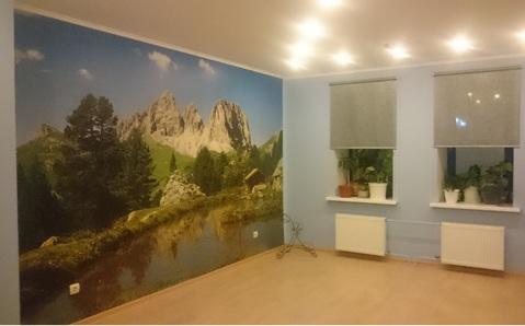 Отдельная комната 20 кв.м в офисном помещении с отд.входом - Фото 2