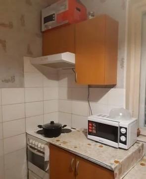 Объявление №53045361: Продаю 3 комн. квартиру. Санкт-Петербург, Приморский пр-кт., 157, к 2,