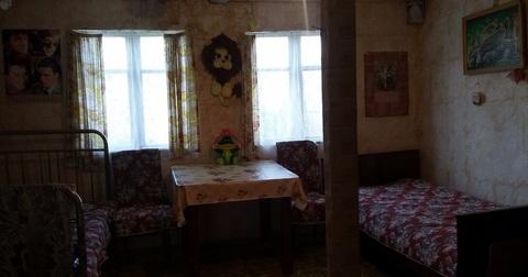 Дача СНТ Березка 2 Ногинск - Фото 3