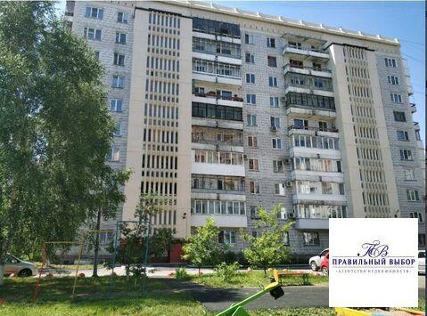 Продам 1к.кв по ул. Тольятти, 51 - Фото 2