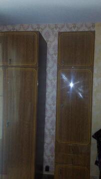 Комната в 5 мин.пешком от ст.Перловская - Фото 4