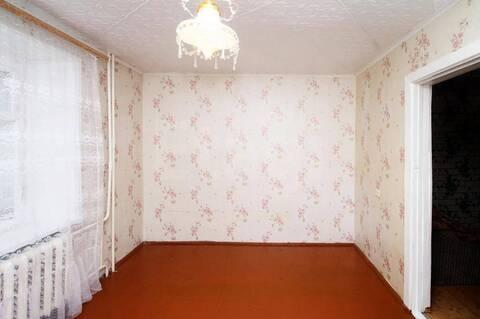 Продам 2-х комнатную квартиру. - Фото 2