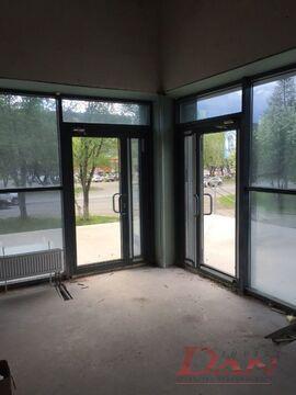 Коммерческая недвижимость, ул. Молдавская, д.23 к.В - Фото 3
