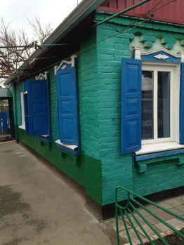Продажа дома, Яблоновский, Тахтамукайский район, Ул. Рогачева - Фото 1