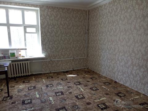 Продам просторную комнату - Фото 1