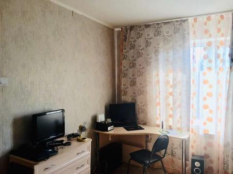 Объявление №55258552: Продаю 5 комн. квартиру. Белгород, ул. Королева, дом 16,