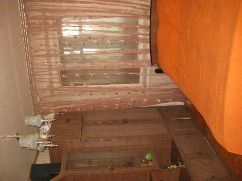 Продажа квартиры, Тольятти, Баумана б-р. - Фото 2
