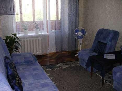 Квартира ул. Щорса 103 - Фото 1