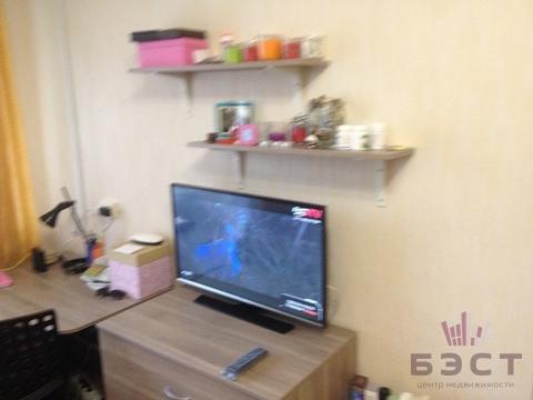 Квартира, Малышева, д.11 - Фото 1