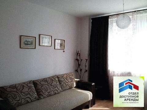 Квартира ул. Зорге 42 - Фото 2