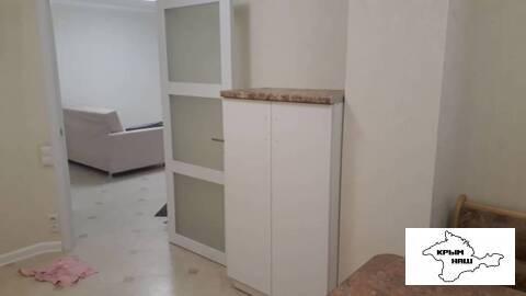 Сдается в аренду квартира г.Севастополь, ул. Руднева - Фото 5