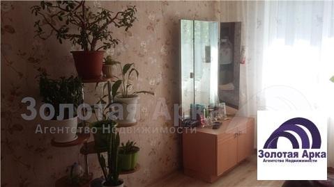 Продажа квартиры, Новотитаровская, Динской район, Ул. Калинина - Фото 4
