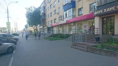 Коммерческая недвижимость, ул. Плеханова, д.59 - Фото 1