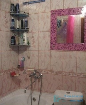 Продажа квартиры, Балаково, Ул. Вокзальная - Фото 3