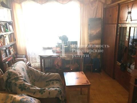 4-комн. квартира, Пушкино, ул Заводская, 8 - Фото 4