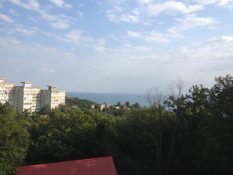 3х ком. квартира с гостевым домиком и гаражом - Фото 1