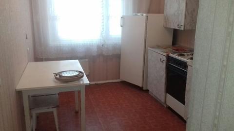 Квартира, Константина Симонова, д.32 - Фото 5