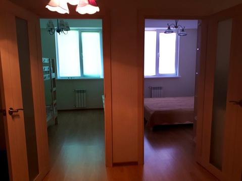2 - комнатная в спальном районе - Фото 2