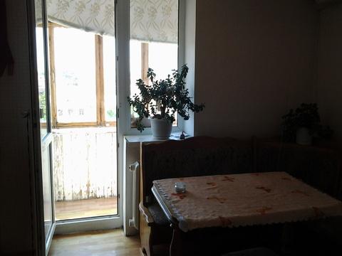 Аренда трех комнатной квартиры - Фото 4
