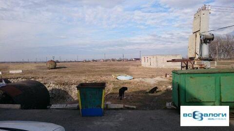 Продажа псн, Урвань, Урванский район, 466 км. фд Кавказ - Фото 3