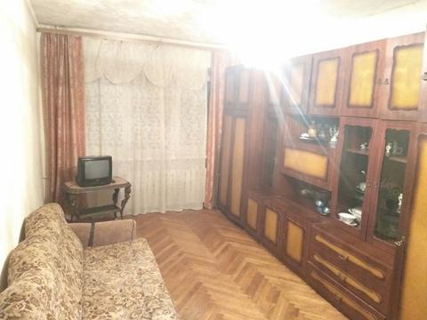 Сдам 3-х комнатную квартиру в городе Голицыно - Фото 5