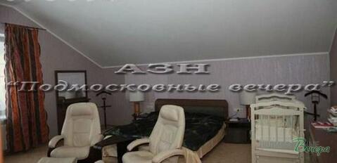 Каширское ш. 17 км от МКАД, Григорчиково, Коттедж 348 кв. м - Фото 5