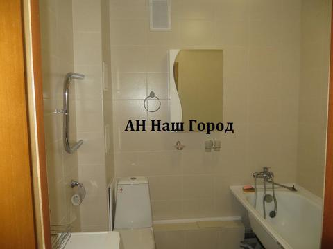 1-комнатная квартира на ул. Безыменского, 17г - Фото 4