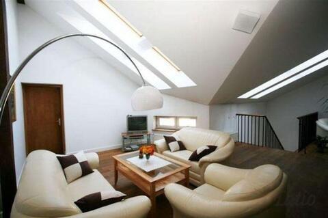 Продажа квартиры, Купить квартиру Рига, Латвия по недорогой цене, ID объекта - 313140114 - Фото 1