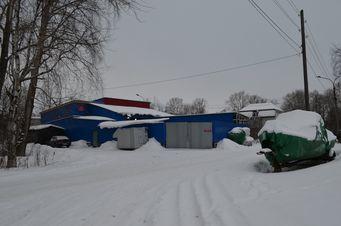 Продажа офиса, Архангельск, Ул. Литейная - Фото 1