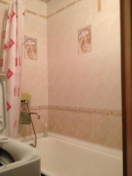 Продается квартира 2х комнатная в Обнинске - Фото 4