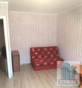 Аренда квартиры, Екатеринбург, Ул. Амундсена - Фото 1