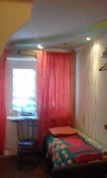 Продам комнату с балконом в Кутузово - Фото 2