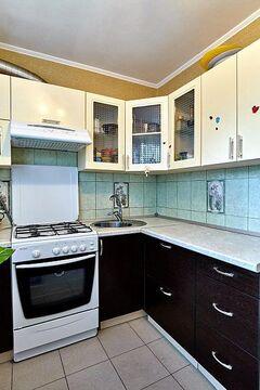 Продается квартира г Краснодар, ул им Думенко, д 20 - Фото 1