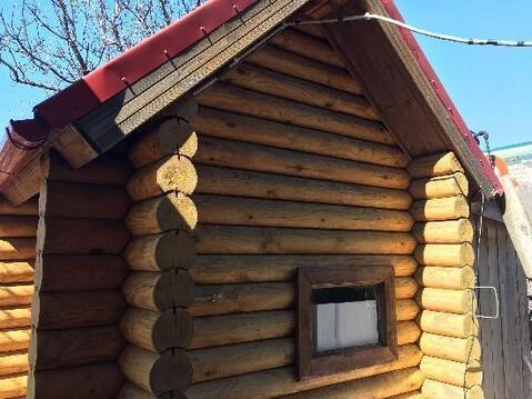 Продажа дачи, Тольятти, Восток - Фото 4