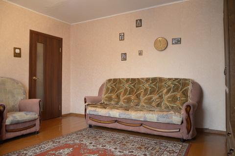 Квартира, ул. Монакова, д.43, Продажа квартир в Челябинске, ID объекта - 321171307 - Фото 1