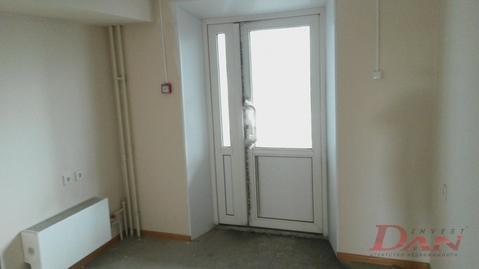 Коммерческая недвижимость, Хохрякова, д.40 - Фото 5